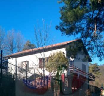 Недвижимость в южной италии