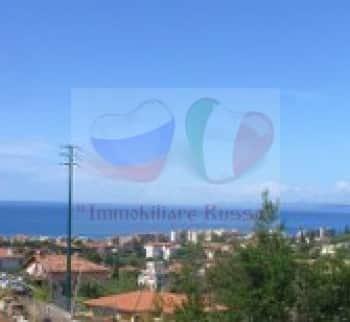 Недвижимость в неаполь италия