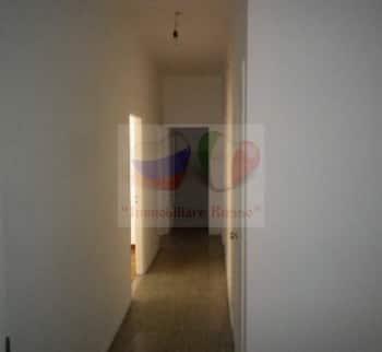 Недвижимость в Италии недорого аренда квартир - Купить