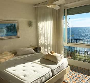 Квартиры в италии купить у моря