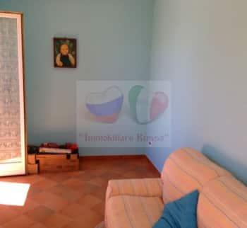 Недвижимость италия особенности