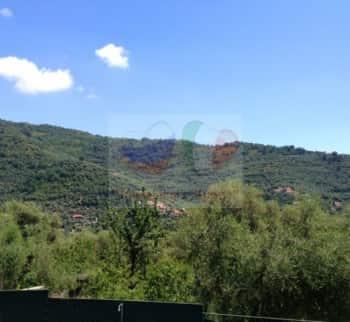 Скалея италия недвижимость купить