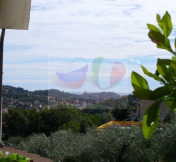 Недвижимость в италии озеро