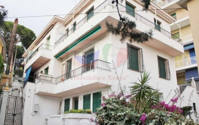Comprare una casa a buon mercato in Liguria