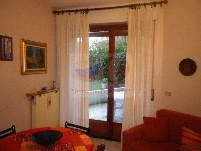 Appartamenti in Calabria acquistare a buon mercato 2015