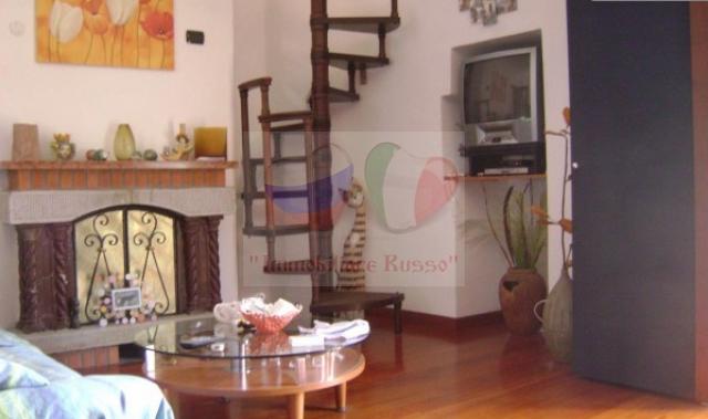 Аренда жилья в Сан  Ремо на лето 2014