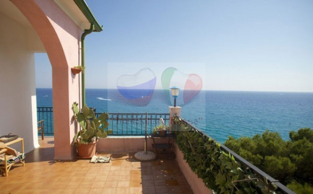 Buy apartments in Finale Ligure cheap