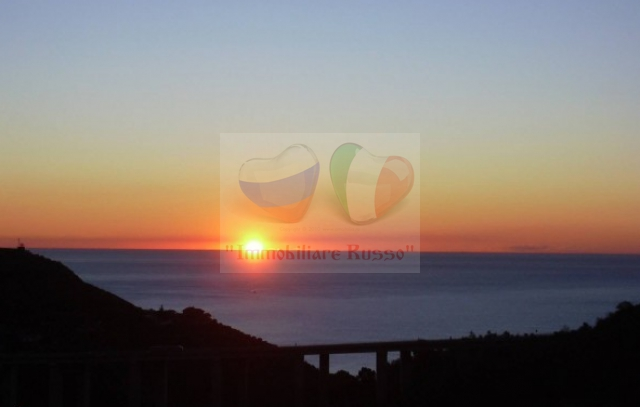 Apartment in Ventimiglia buy cheap sea in rubles