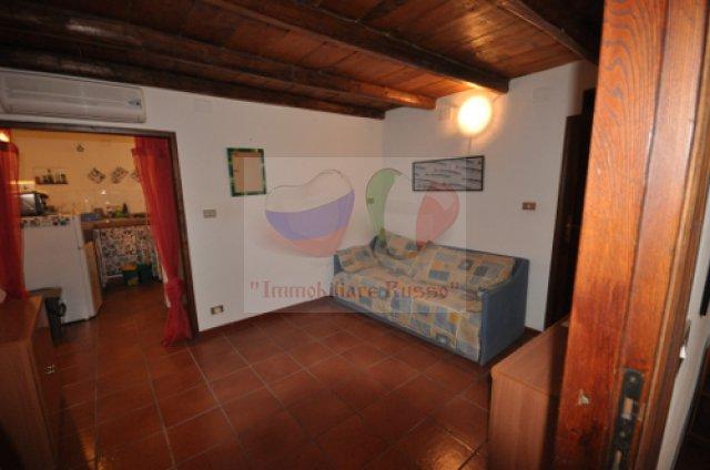 Продажа квартиры на сардинии