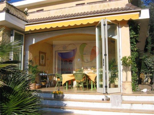 Casa in Italia a buon mercato