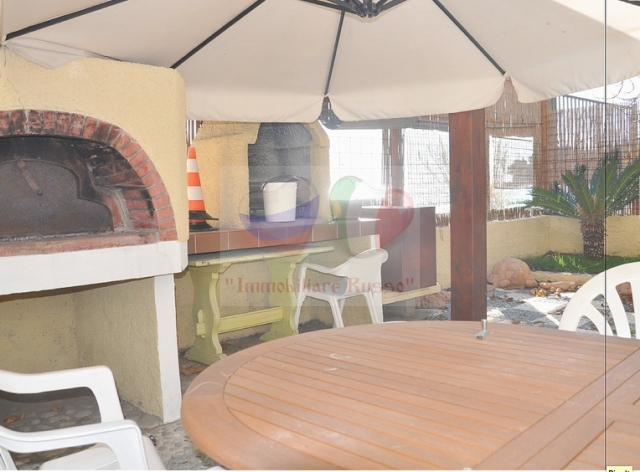 Rent a house in Liguria inexpensively