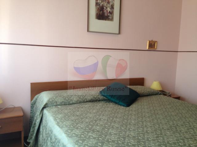 Купить часть отеля для гостиничного бизнеса в италии