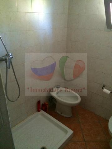 Property in Liguria buy inexpensive
