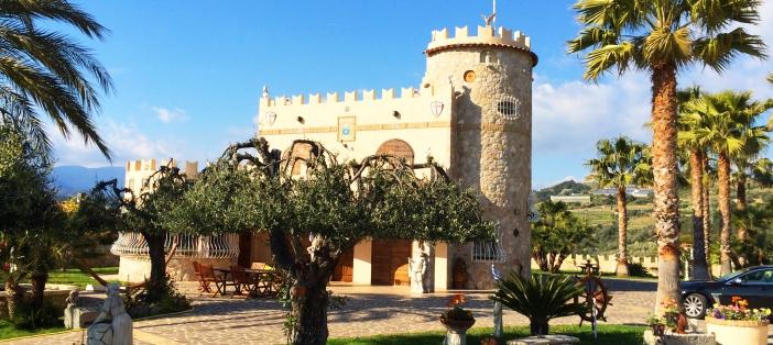 Как купить недвижимость в Италии – Италия по-русски