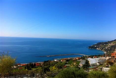 Купить квартиру недорого в италии средиземное море