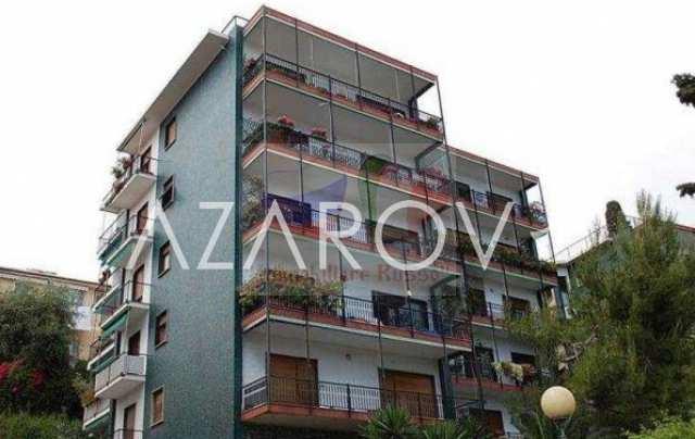 Италия недвижимость дома цены