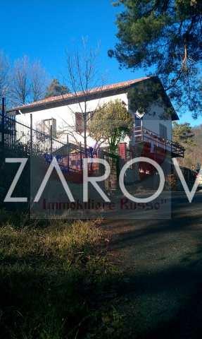 Купить недвижимость в риме италия
