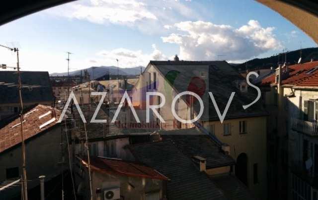 Квартиру в италии у моря купить
