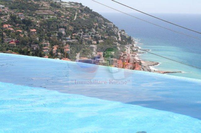 Italian Club - Аренда квартир и вилл в Италии