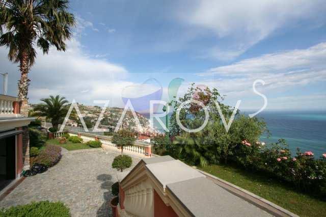 У нас Вы можете купить квартиру или дом в Италии недорого