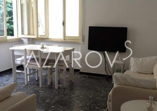 Аренда вилл в Испании Виллы и апартаменты в Италии