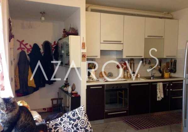 Купить недвижимость квартиру в Лигурии Италии