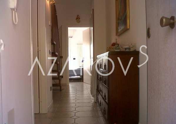 Купить недвижимость на маджоре италия