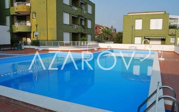 Как купить квартиру в Италии Покупка и продажа