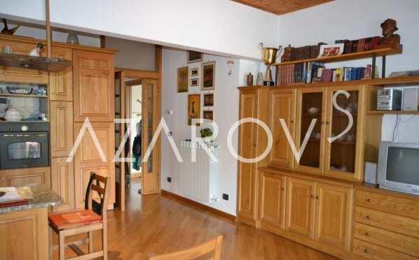 Купить дешевое квартиру в италии