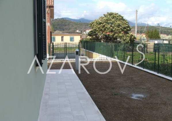 Vendere immobili a Albenga