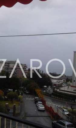 Стоимость квадратного метра жилья в италии