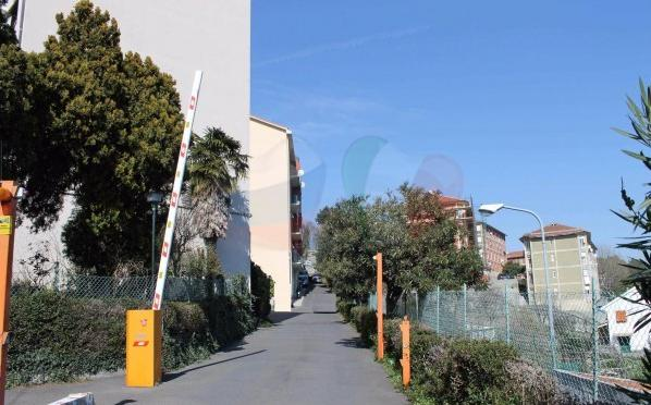 Цены на недвижимость в италия