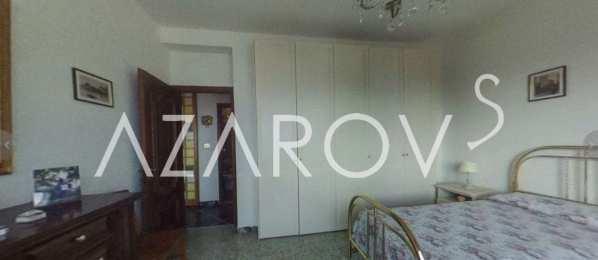 Долгосрочная аренда недвижимости в италии