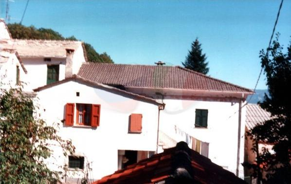 Бибионе италия снять жилье