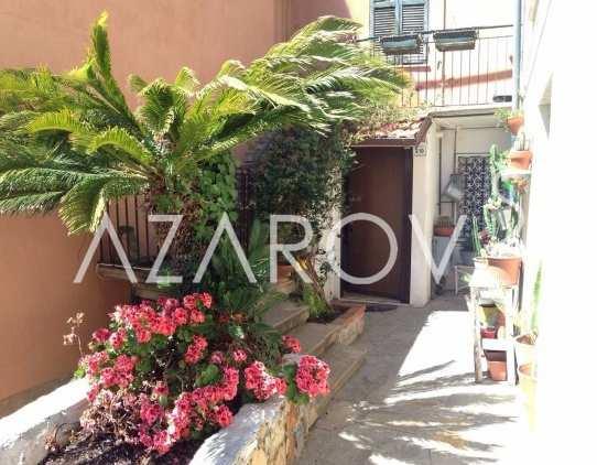 Недвижимость в италии савоне