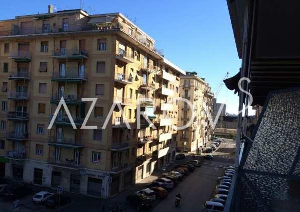 Где в Будапеште лучше покупать квартиру?