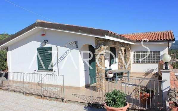 Купить заброшенные дома в италии
