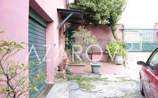 Минусы недвижимости в италии