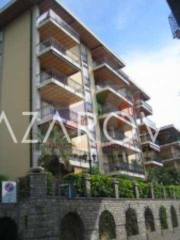 Недвижимость кампания италия