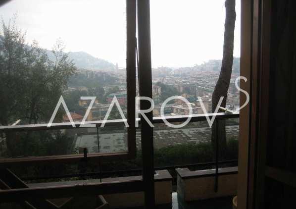 Как купить квартиру в Испании в 2 раза дешевле - Моя жизнь
