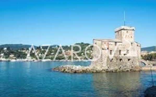 Дом в италии купить недорого у моря
