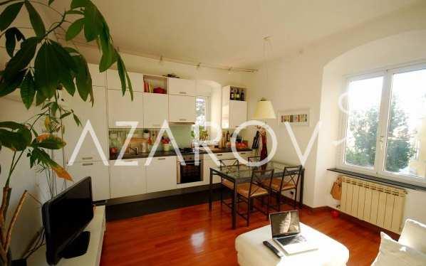 Купить новые апартаменты в Савона