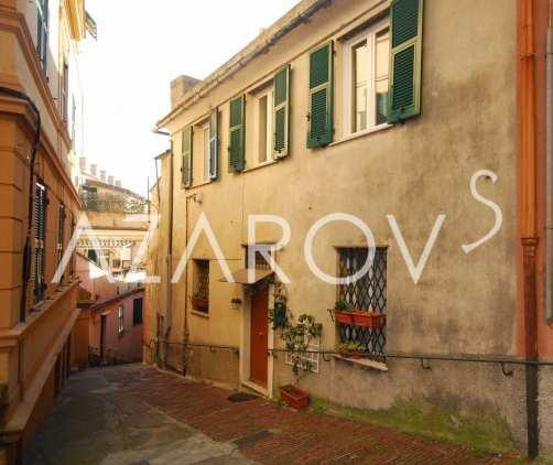 Недвижимость милане италия