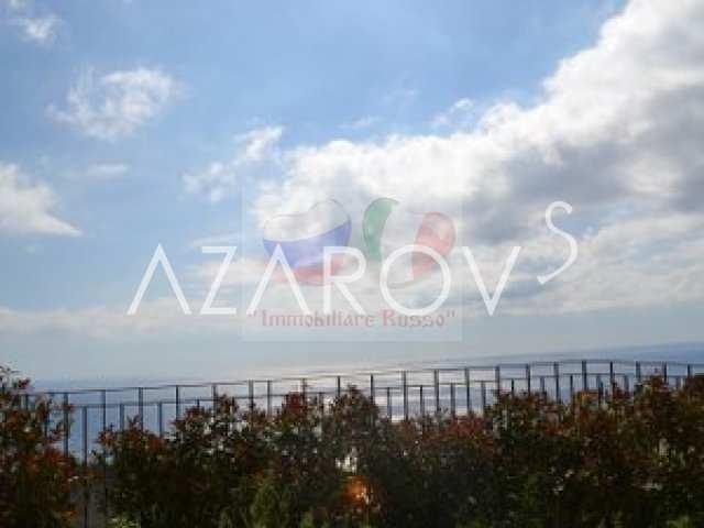 Квартира в италии неаполь купить