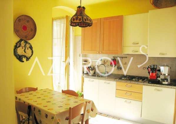 Квартиры в Италии Как и где купить, сколько стоит и что