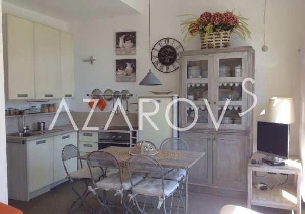 Купить квартиру в Римини, Италия - Цена