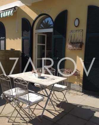 Magenta Apartment (Италия Турин) - Bookingcom