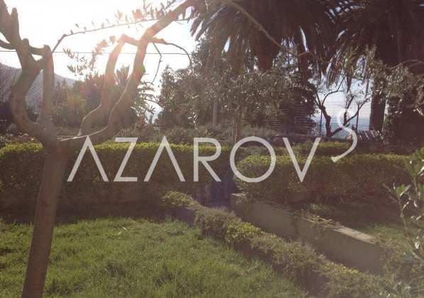 Недвижимость в Лигурии (Liguria) в Италии Купить квартиру