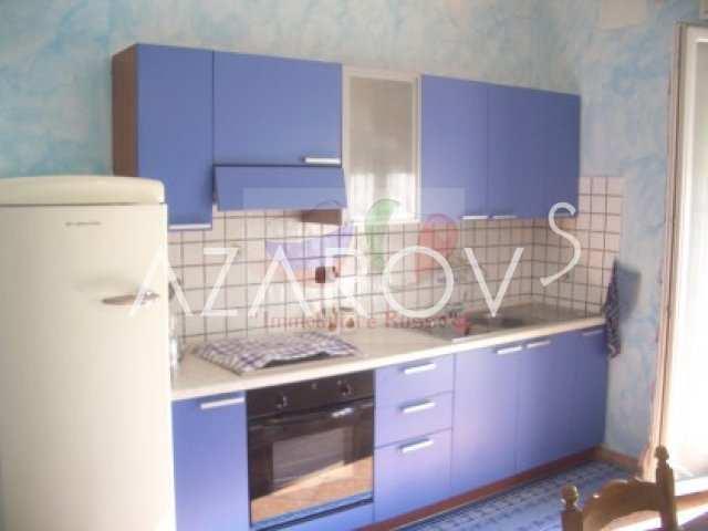 Ищем недвижимость в италии