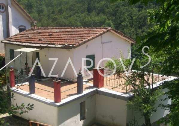 Доверенность на продажу квартиры – Форум об Италии